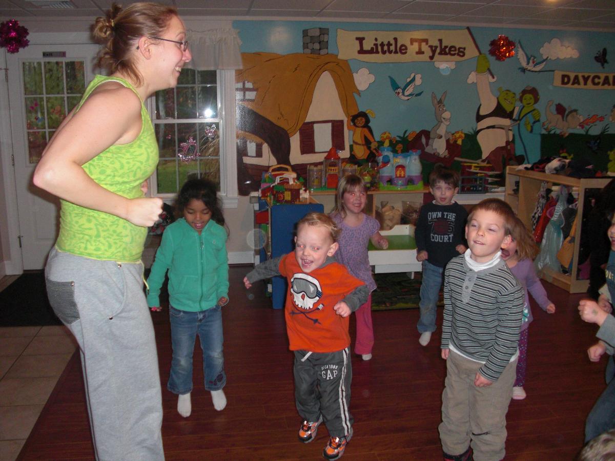 little-tykes-february-2012-027