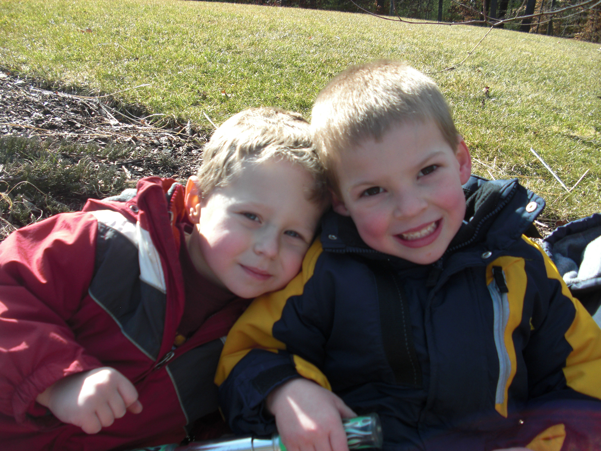 little-tykes-february-2012-101